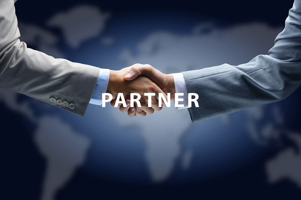 global-partnership-capt