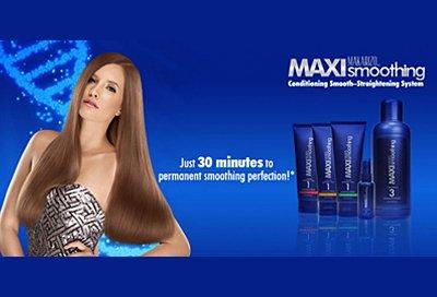 maxi smooth
