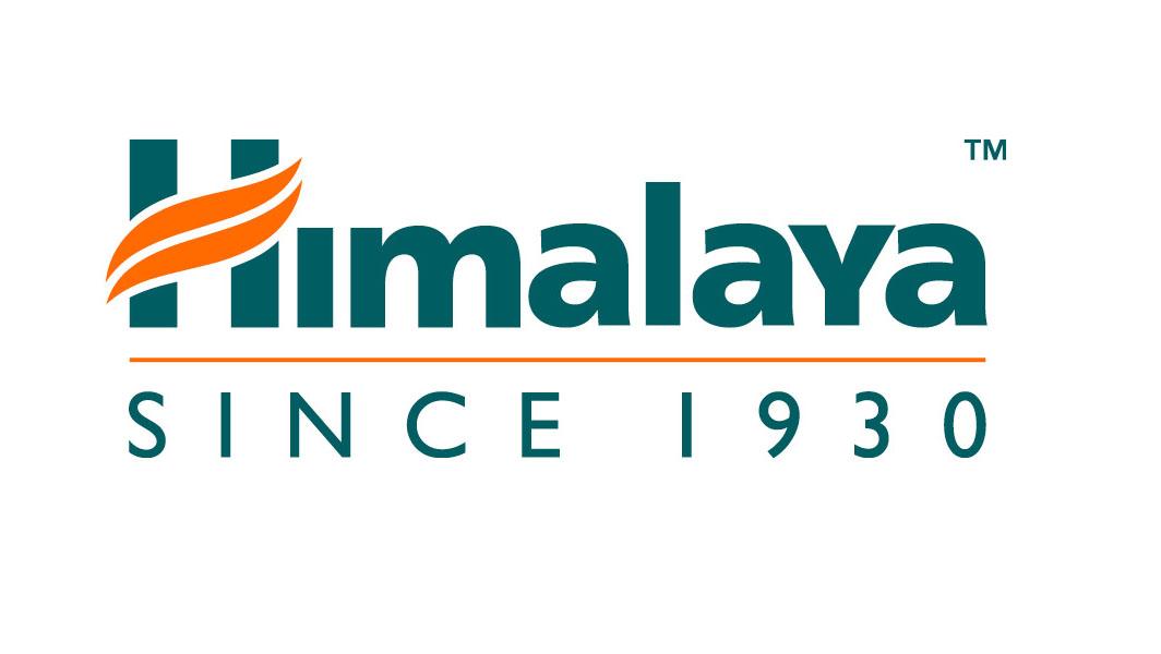 Himalaya Logo Resize