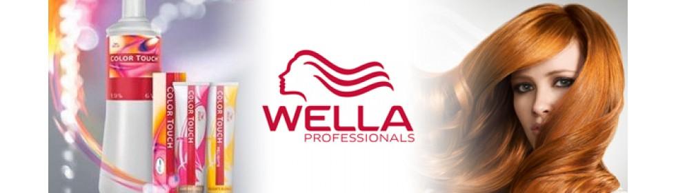 WellaBanner-980×280